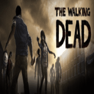 The Walking Dead - A Telltale Games Series free download for Mac