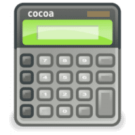 APCalculator free download for Mac
