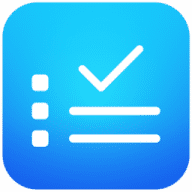 My CheckList free download for Mac