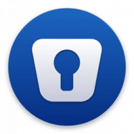 Enpass free download for Mac