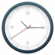 FuzzyTime free download for Mac