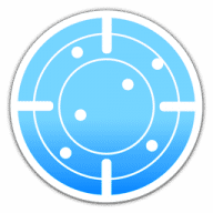 Coords free download for Mac