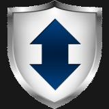 Newshosting VPN