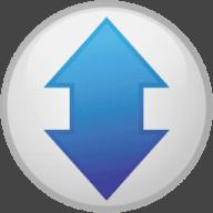 Newshosting Newsreader free download for Mac