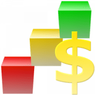Home Budget Soft free download for Mac