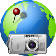 Photo GeoTag free download for Mac