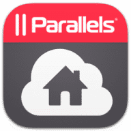 Parallels Access free download for Mac