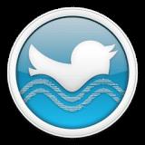 TweetRain