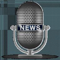 myTuner News Pro free download for Mac