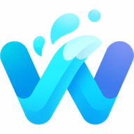 Waterfox free download for Mac