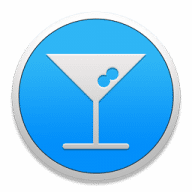 CoinBar free download for Mac