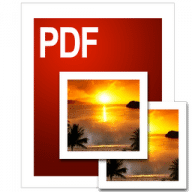 PDF Extract Image free download for Mac