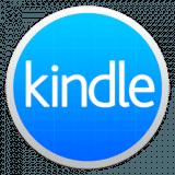 Kindle Textbook Creator