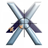 DetectX