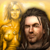 The Bard's Tale free download for Mac