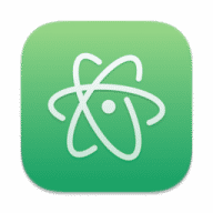 Atom free download for Mac