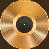 Dapper free download for Mac