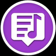 WidgeTunes free download for Mac