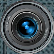 Selfie App free download for Mac