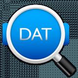 Winmail DAT Explorer