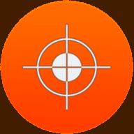 TuneAirPusher free download for Mac