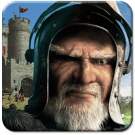 Stronghold Kingdoms free download for Mac