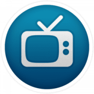 TV Today free download for Mac