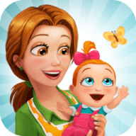 Delicious - Emily's New Beginning Platinum Edition free download for Mac