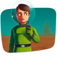Space Age free download for Mac