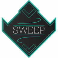 Sweep free download for Mac