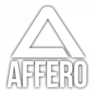 Affero 2 free download for Mac