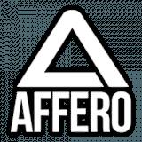 Affero 2