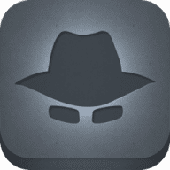 PrivateEyes free download for Mac