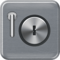 FileSafe free download for Mac