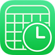 Scheduled Publisher free download for Mac
