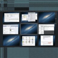 TSB free download for Mac