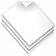 PDF Stacks free download for Mac