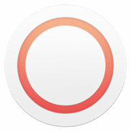 Chroma for Hue free download for Mac