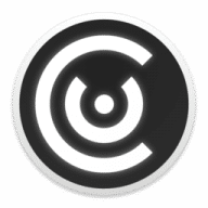 Currencier free download for Mac