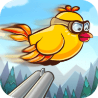 Angry Shooter PRO free download for Mac