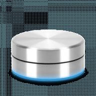 PowerMate Bluetooth free download for Mac