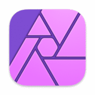 Affinity Photo free download for Mac