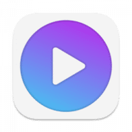 Playr free download for Mac
