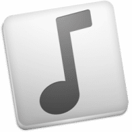 Minuet free download for Mac