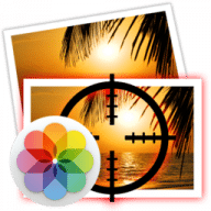 Duplicate Annihilator for Photos free download for Mac