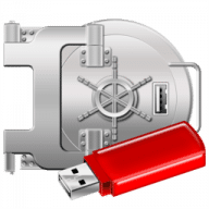 EncryptStick free download for Mac