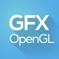 GFXBench GL free download for Mac