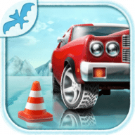Ice Driver free download for Mac