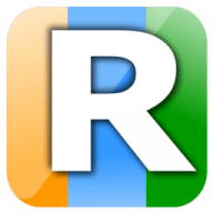 RecMind free download for Mac