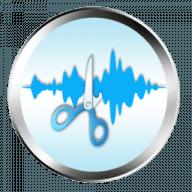 MP3 Splitter free download for Mac